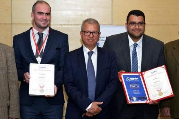 مختبر مغربي يعد المغاربة بمجموعة من الأخبار السارة ويطلق اختراعات جديدة