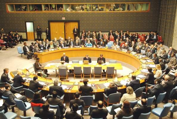 أقوال الصحف: المغرب يعبئ جبهته الداخلية استعدادا لمعركة كبيرة حول الصحراء في مجلس الأمن