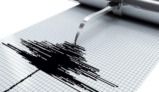المعهد الاسباني لرصد الزلازل: هزة أرضية ضربت الدار البيضاء و الجديدة