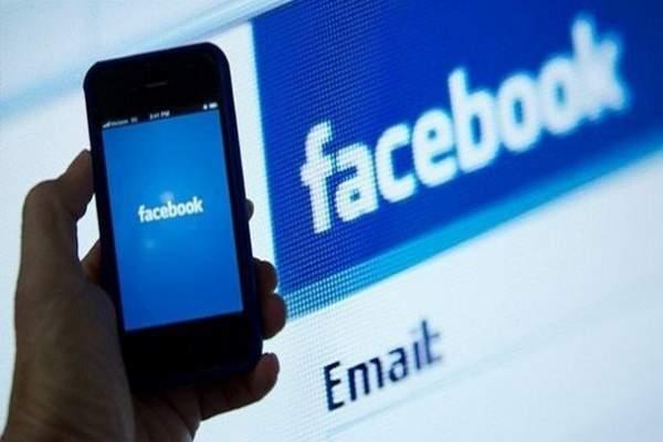 فيسبوك يعتذر عن إرسال إخطارات لمستخدمين في أمريكا بعد انفجار لاهور
