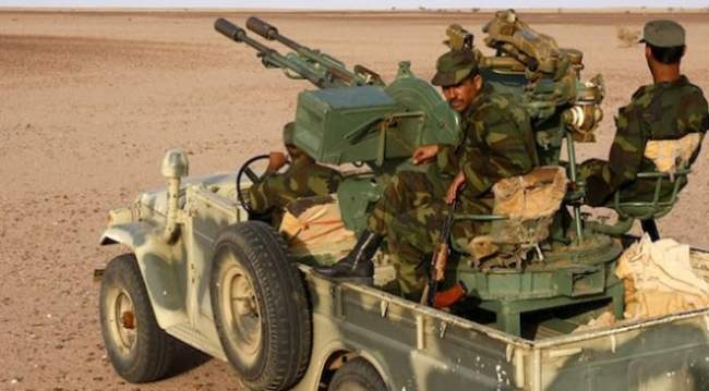 خسائر المغرب في الصحراء.. كل مغربي يؤدي سنويا 2200 درهم