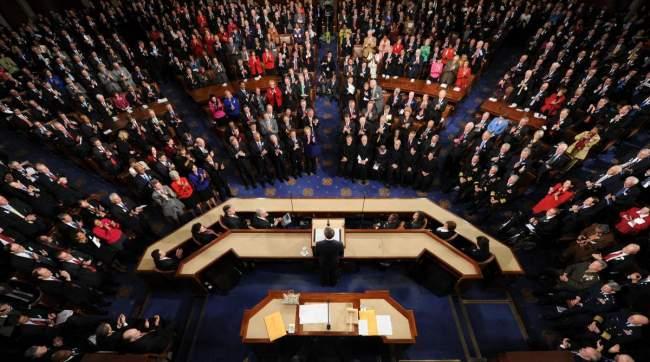أقوال الصحف: 40 سيناتورا في الكونغرس يدعون إلى دعم المغرب في صحرائه