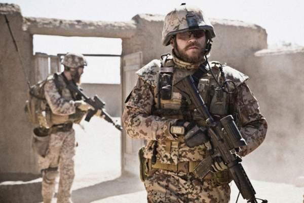 """الدنمارك توافق على إرسال جنود للمشاركة في الحرب ضد """"داعش"""""""