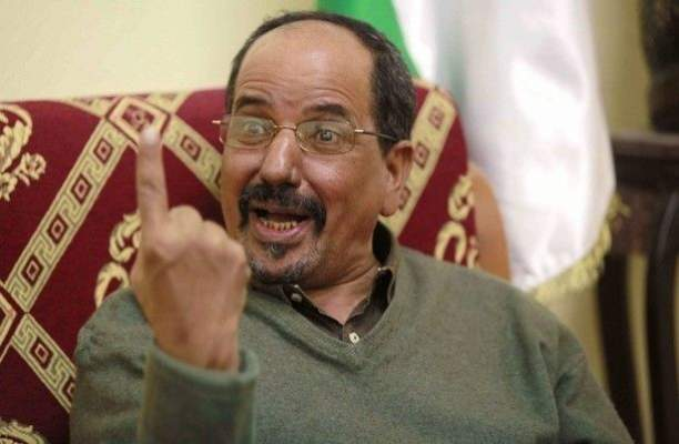 """قيادي سابق بـ""""البوليساريو"""": الجبهة تجبر المدنيين على حمل السلاح ضد المغرب"""