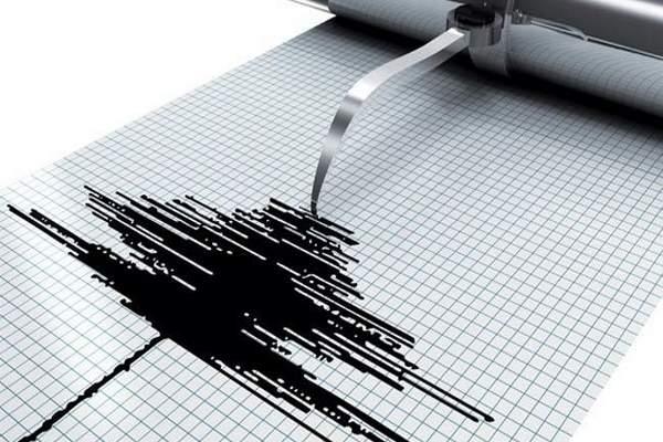 المرصد الأوروبي لرصد الزلازل: هزة أرضية ضربت الدار البيضاء