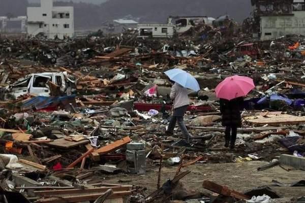 زلزال بقوة سبع درجات يضرب فانواتو وتحذير من تسونامي