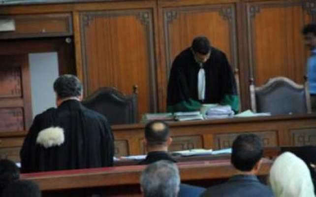 محكمة سلا تقضي بالسجن النافذ في حق أربعة متهمين بالإرهاب