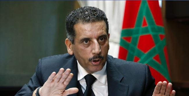 مكتب الخيام يفكك شبكة تنشط في الاتجار الدولي للمخدرات بين المغرب وأوروبا