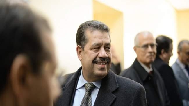 شباط: سيناريو حكومة وحدة وطنية وارد ما بعد انتخابات 7 أكتوبر