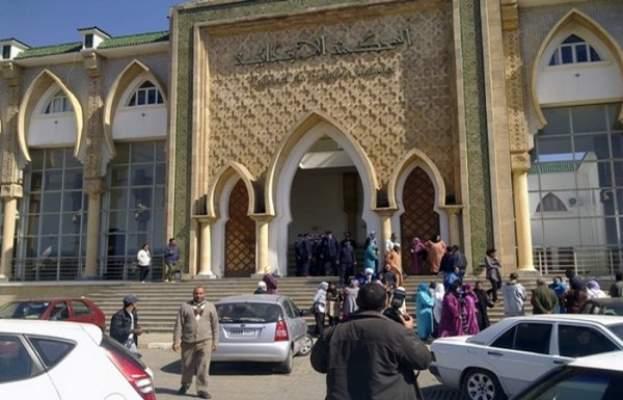 القضاء المغربي يقضي بالسجن النافذ في حق 15 متهما بالإرهاب