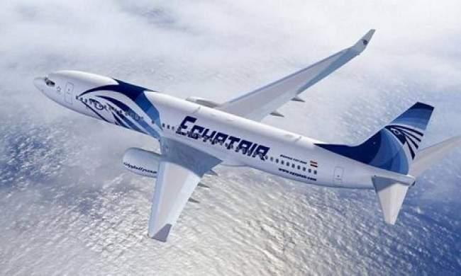 """""""سنسقط هذه الطائرة"""".. تهديد كتب على طائرة مصر للطيران قبل عامين من سقوطها!"""