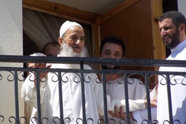 المخابرات المغربية تدخل على خط علاقة الحسن الثاني بالشيخ عبد السلام ياسين