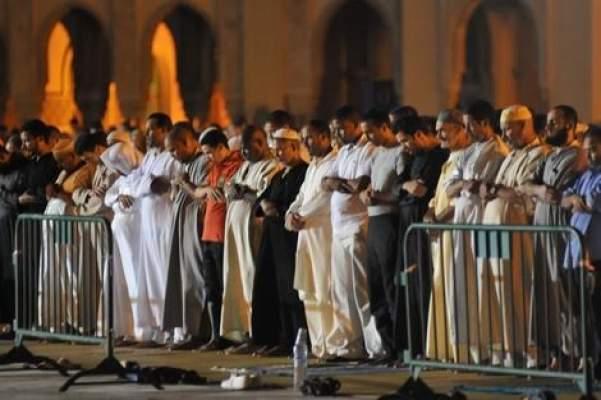 """بن زاكور لـ""""الأيام24"""": علاقة المغاربة برمضان مفرغة من بعدها الديني"""