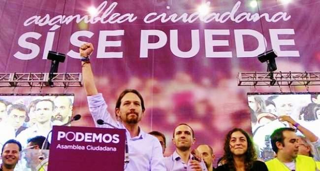 """الإسبان يصوتون لكسر الجمود السياسي وتوقعات بصعود حزب مناصر للـ""""بوليساريو"""""""