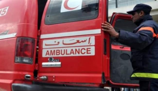 """مصرع شقيقين في """"نزاع مسلح"""" بين عائلتين بسيدي مومن"""