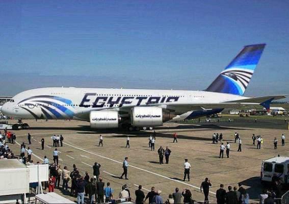 الطائرة المصرية :الصندوق الأسود يكشف بيانات أولية عن سبب التحطم
