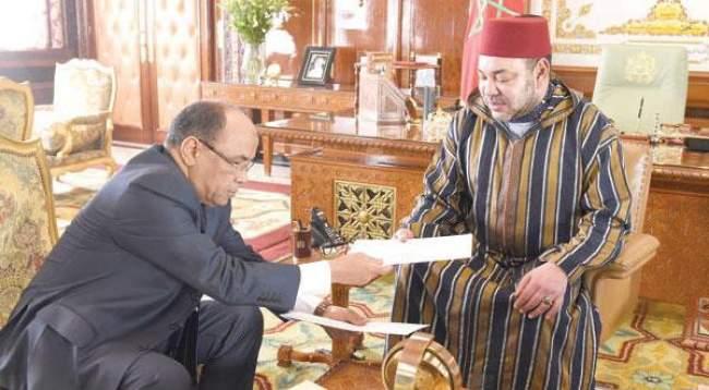 الطعنة التي تستعد موريتانيا توجيهها للمغرب في قضية الصحراء