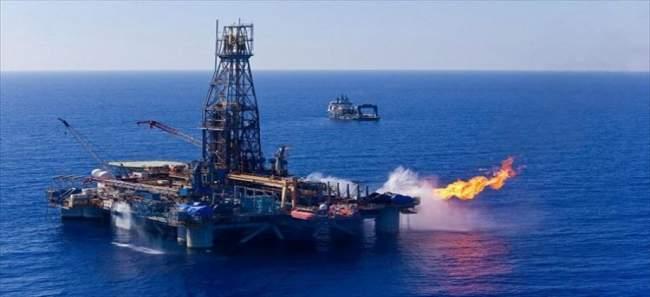 المغرب يطلب رسميا مستشارا لاستيراد الغاز الطبيعي المسال