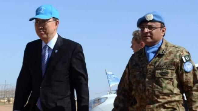 البوليساريو تطالب مجلس الأمن بالضغط على المغرب لتسريع عودة المينورسو