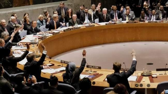 """هلال: مجلس الأمن رحب بإجراءات المغرب حول """"مينورسو"""".. ورئيس المجلس يتحفظ"""