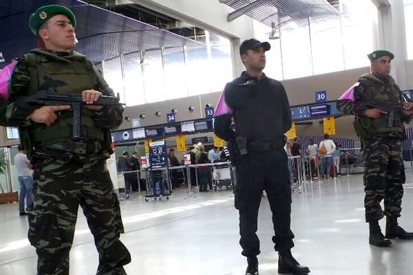 """الإستخبارات الأمريكية تحذر المغرب من خطر """"داعش"""""""