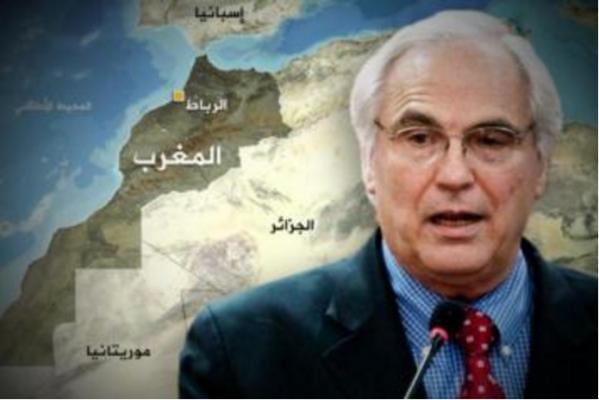 روس بالمغرب الشهر الجاري لاستئناف المفاوضات حول الصحراء