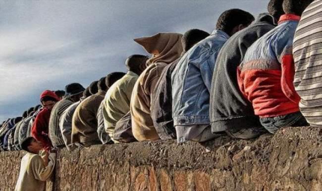 معدل البطالة في المغرب يتراجع إلى 8.6 في المائة
