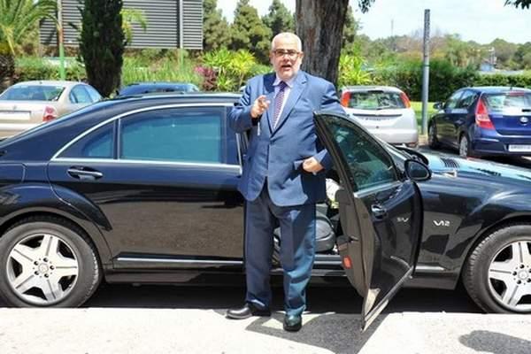 أقوال الصحف.. سيارات الدولة تكلف 139 مليار