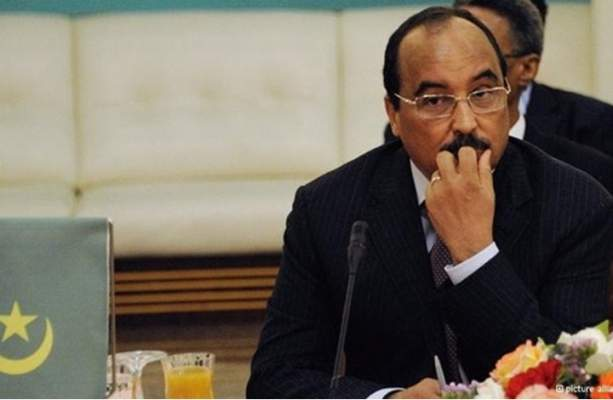 الحكومة الموريتانية تنفي بشكل رسمي توتر علاقتها مع المغرب