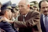 بوضياف.. حكاية الرئيس الجزائري الذي قضى 30 سنة في القنيطرة
