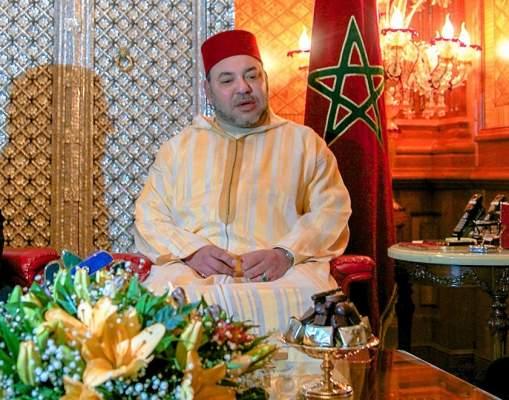 قناة تلفزية أرجنتينية تبرز المشاريع التنموية الضخمة التي أطلقها المغرب