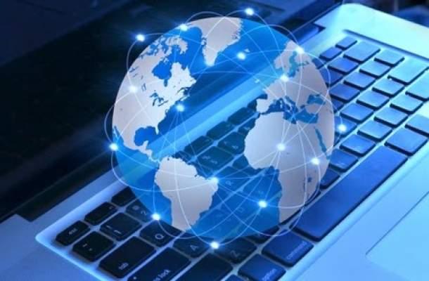 المغرب يحتل المركز 58 عالميا في مؤشر سرعة الإنترنت