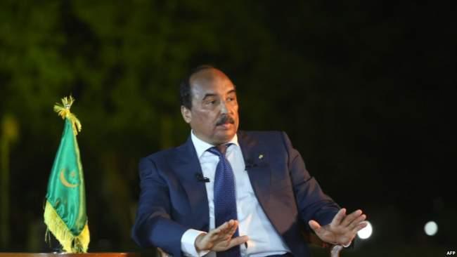 موريتانيا تمسك العصا من الوسط في قضية الصحراء المغربية