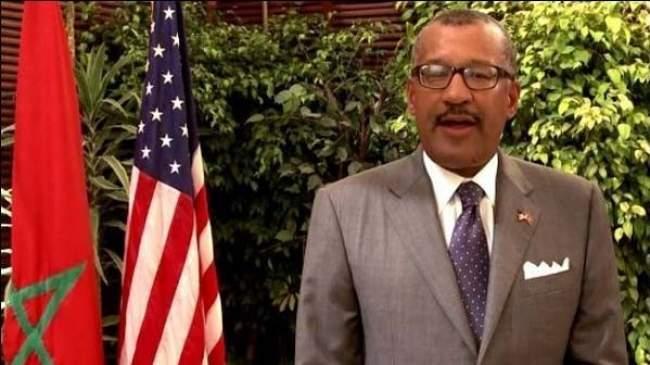 """الأمن يوقف مغربيا بتمارة هدد السفير الأمريكي عبر """"الفايسبوك"""""""