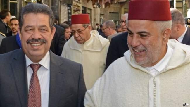"""""""البيجيدي"""" يستعيد مقعده بالمستشارين والاستقلال يفقده"""