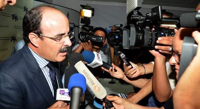 """أقوال الصحف: """"البام"""" يرفع شعار """"التغيير الآن"""""""