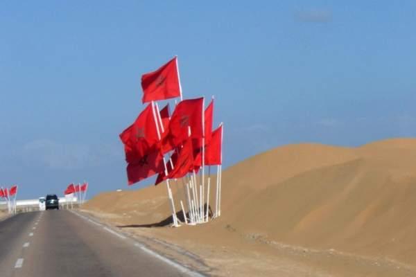 من جديد.. كيندي تسلم الأمم المتحدة تقريرا يهاجم المغرب