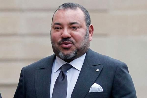 هذا ما حققه المغرب منذ اعتلاء محمد السادس العرش سنة 1999