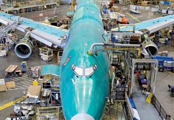 المغرب يستعرض مؤهلاته في قطاع الطيران بمنتدى عالمي بالمكسيك