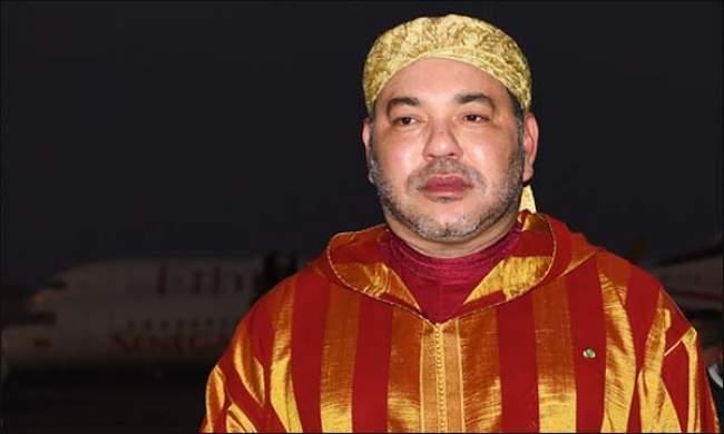 تزامنا مع الانتخابات..المغرب يجني ثمار إصلاحات الملك محمد السادس