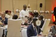 رواندا تتيح للمغرب ولوج منطقة بناتج داخلي يفوق 900 مليار دولار