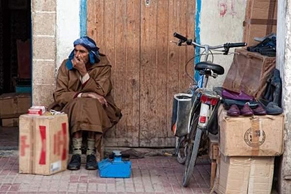 المغرب يتطلع إلى الحصول على 924 مليون دولار من التبغ