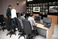مجلس الدار البيضاء يستعد لتثبيت 500 كاميرا مراقبة جديدة