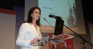 بنخضرا: المغرب نموذج في التنمية المستدامة