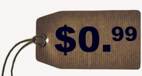 لماذا تنتهي أسعار السلع بـ 0.99.. الأمر أكبر مما تتخيل