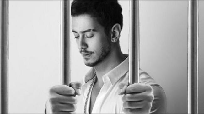 """المحامي كرم لـ """"الأيام 24"""": لهذا رفض القضاء الفرنسي إطلاق سراح المجرد"""