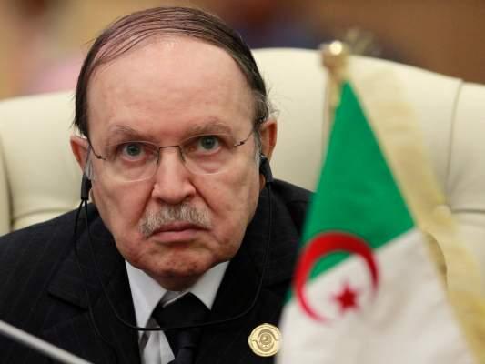 مخاوف دولية من طريقة نقل السلطة في الجزائر بعد مرحلة بوتفليقة