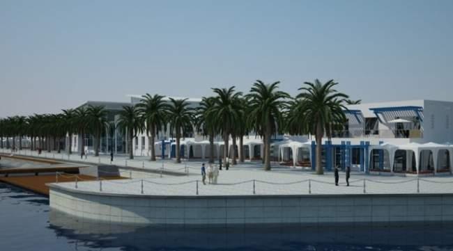 تونس تمنح المغاربة والجزائريين الحق في إمتلاك العقارات