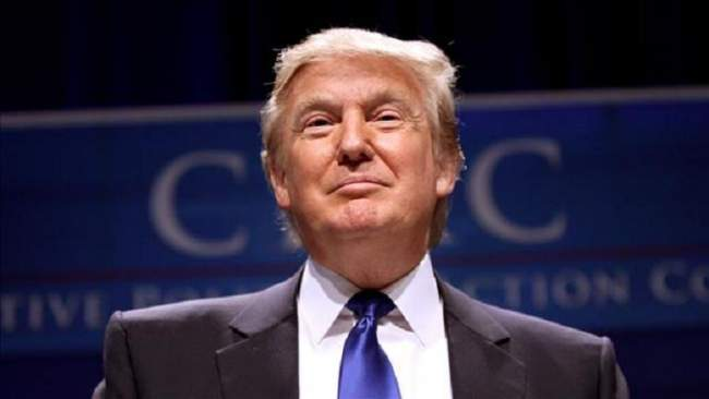 تضارب المصالح يترصد رجل الأعمال ترامب، بعد انتخابه رئيسا
