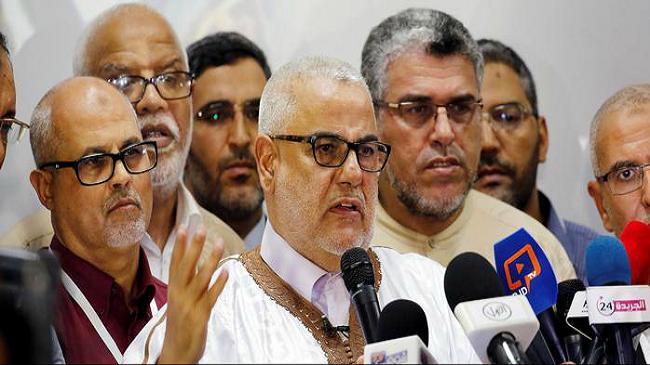 عقبات تشكيل الحكومة تهدد الديمقراطية الناشئة في المغرب